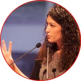 Esperanza Ibáñez Lozano