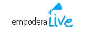 Logo Empodera Live