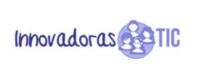Logo Innovadoras TIC