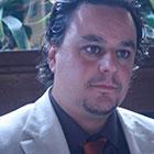 Jorge Rastrilla
