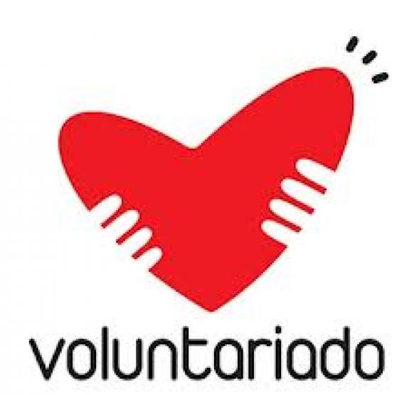 Hoy, 5 de Diciembre, Día Internacional del Voluntariado