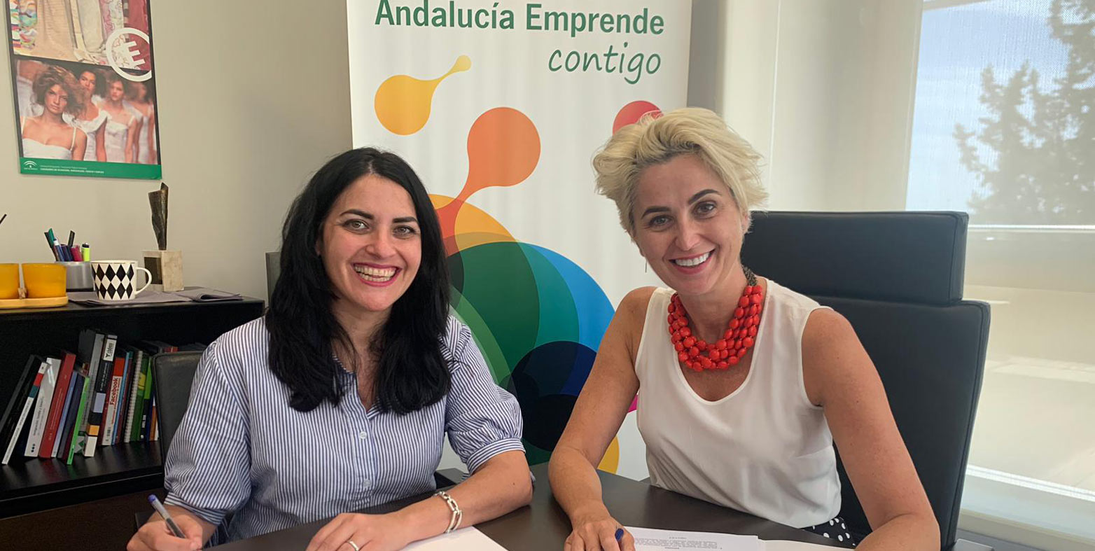 Nuevo curso de Internet en Familia para padres y alumnos en Zamora